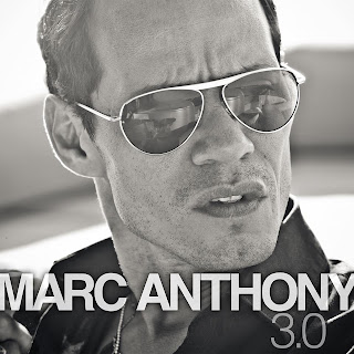 Marc Anthony-3.0-2013