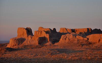 uzbekistan yurts, art craft tours uzbekistan