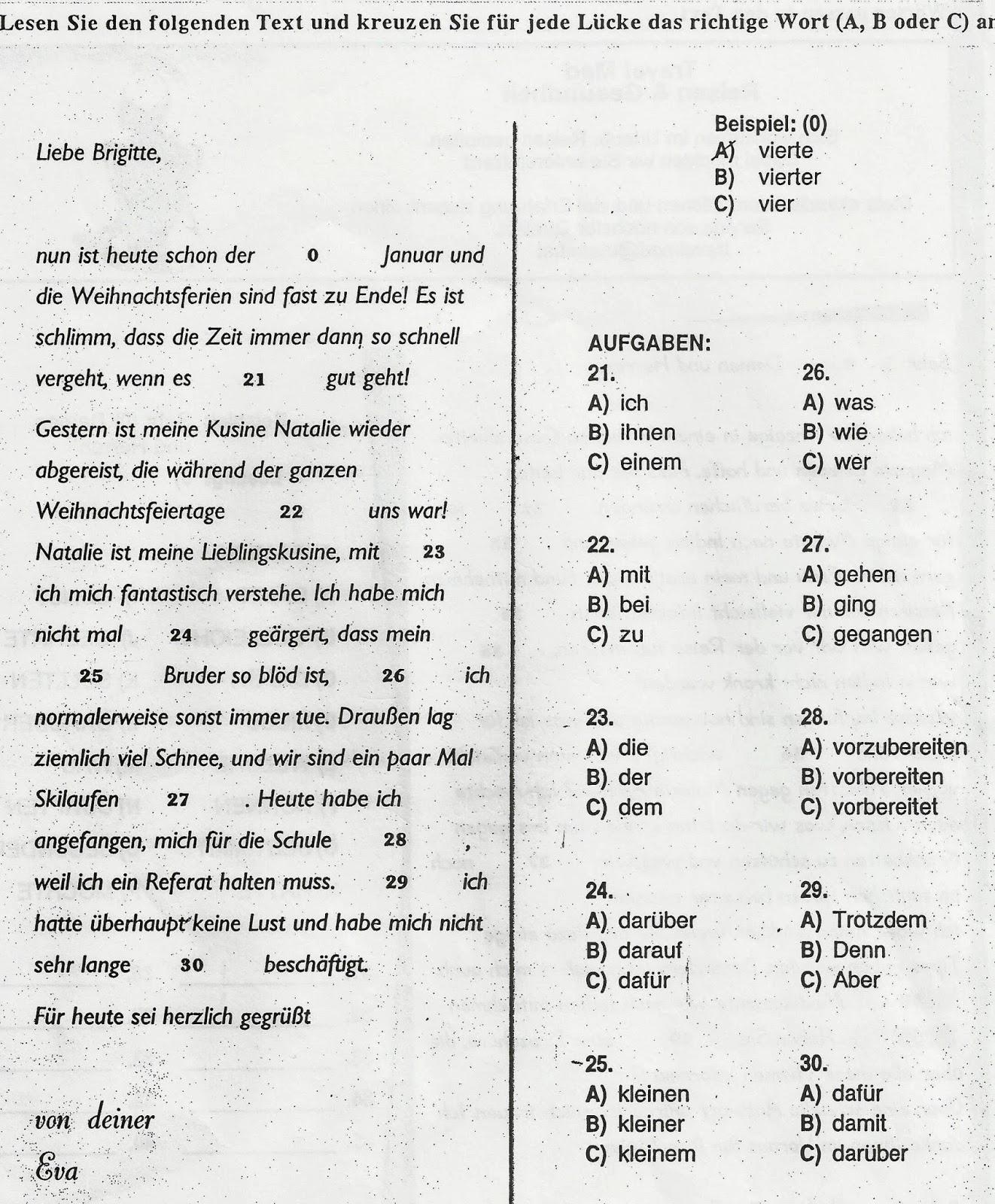 Home Deutsch lernen Grammatik: Präpositionen william hill deal or no deal mit williamhill mobile live-streaming williamhill gratis startguthaben Dativ C1 Images ...