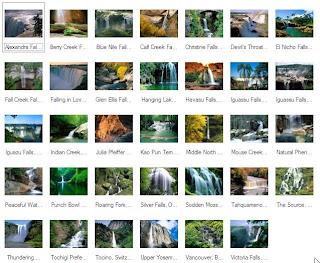 vista-previa-de-imagenes-paisales-naturales-para-descargar-bellisimos-fondos-de-escritorio-gratis-jpg