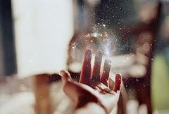 Estamos echos de la misma materia que los sueños.