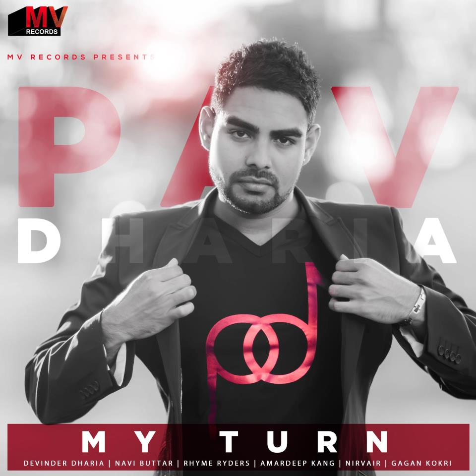 Gori New Song Bewafa: Bewafa Full Song Pav Dharia Brand New Punjabi Sad Songs