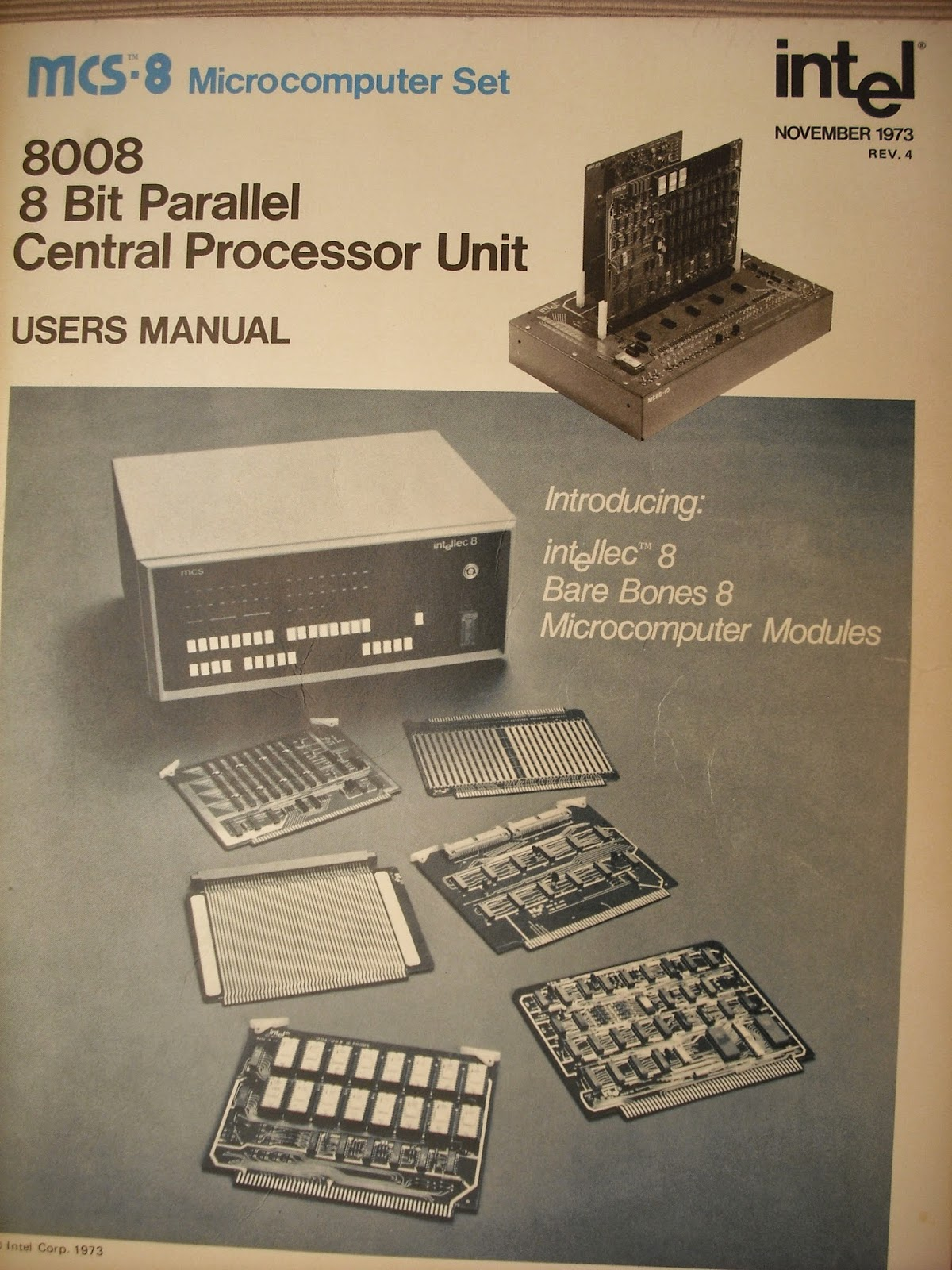 8008 manual