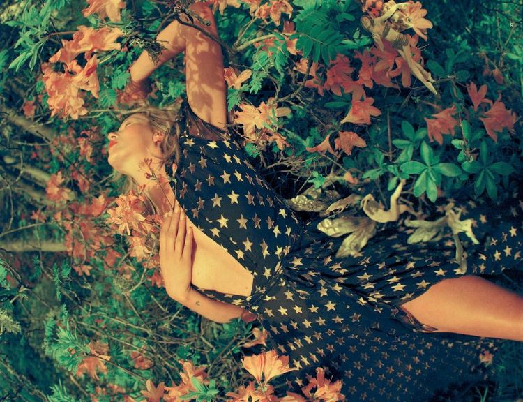 Actualidade, livros, árvores, amores, ficções, memórias, maluquices, provocações, desatinos, brinca