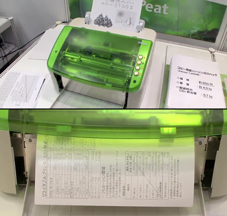 Innovative Printers That Don't Use Ink Cartridges (11) 3