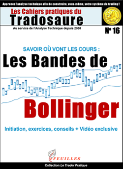 BANDES DE BOLLINGER EBOOK VIDEO