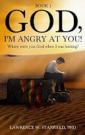 God, I'm Angry at You