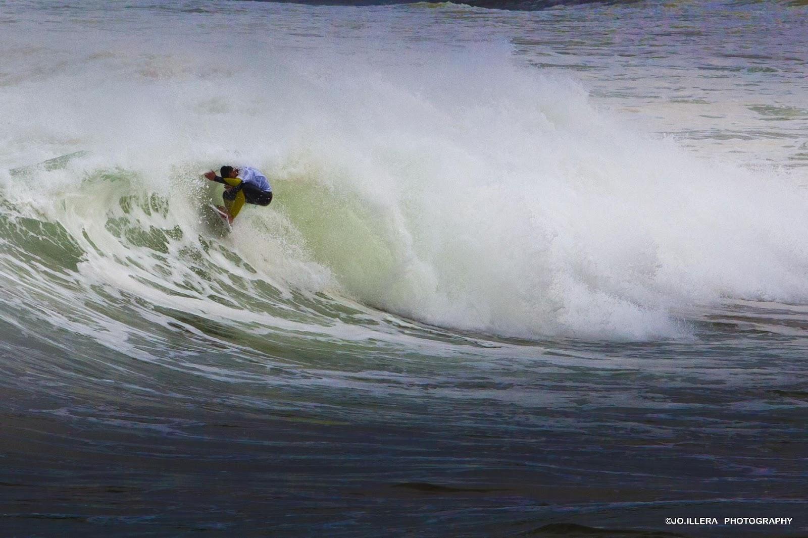 gala nacional surf 2016 suances 10