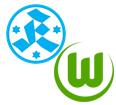 Stuttgarter Kickers - VfL Wolfsburg