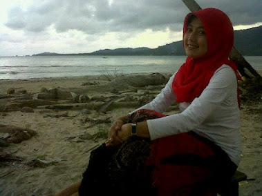 Pantai Natuna