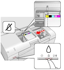 download driver printer epson stylus photo 1290 for windows 7 rJT2uvl