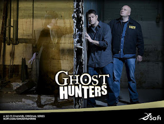 http://www.squidoo.com/the-ghost-hunters-addict