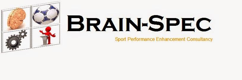 Brain-SPEC