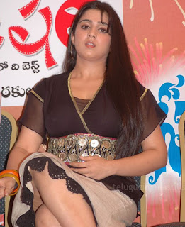 charmi nude without dress big boobs n navel bikini pics images photos wallpapers6