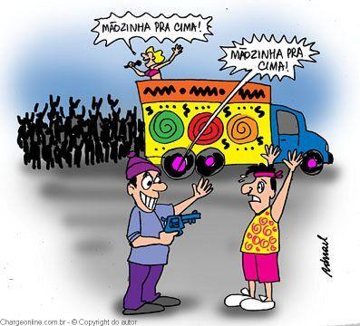 http://2.bp.blogspot.com/-rZ_ZOIr2yds/Tz4P1_zmrUI/AAAAAAAA43k/ARCjTM1OBI0/s1600/Carnaval-na-Bahia3.jpg