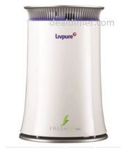 livpure-fresho2-130-portable-table-top-air-purifier.jpg