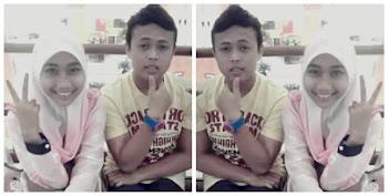 BothOfUs ♥