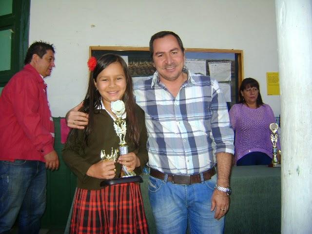 PREMIAICON OLIMPIADAS DE MATEMATICA