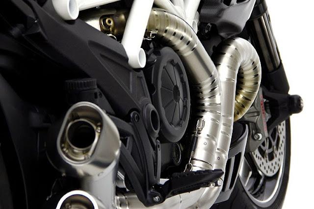 motonhapkhau moto corse japan ducati diavel+%252817%2529