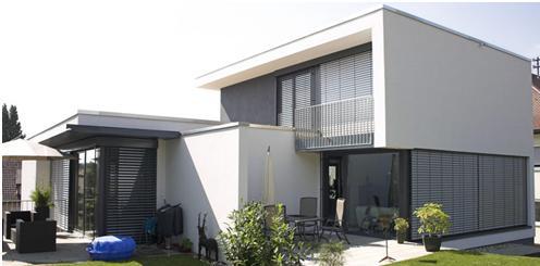 Sviluppo immobiliare srl costruzione ristrutturazione e for Ristrutturazioni case moderne