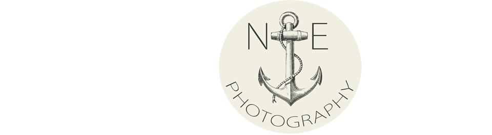 N-E Photography