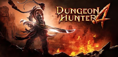 DUNGEON HUNTER 4 HACK TOOL 2013 NO SURVEY
