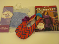 Love my dollies giveaway!