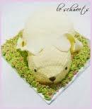 3D: The White Rabbit