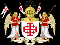 Il Santo Sepolcro