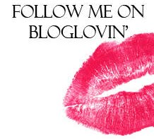 Follow this blog with bloglovin