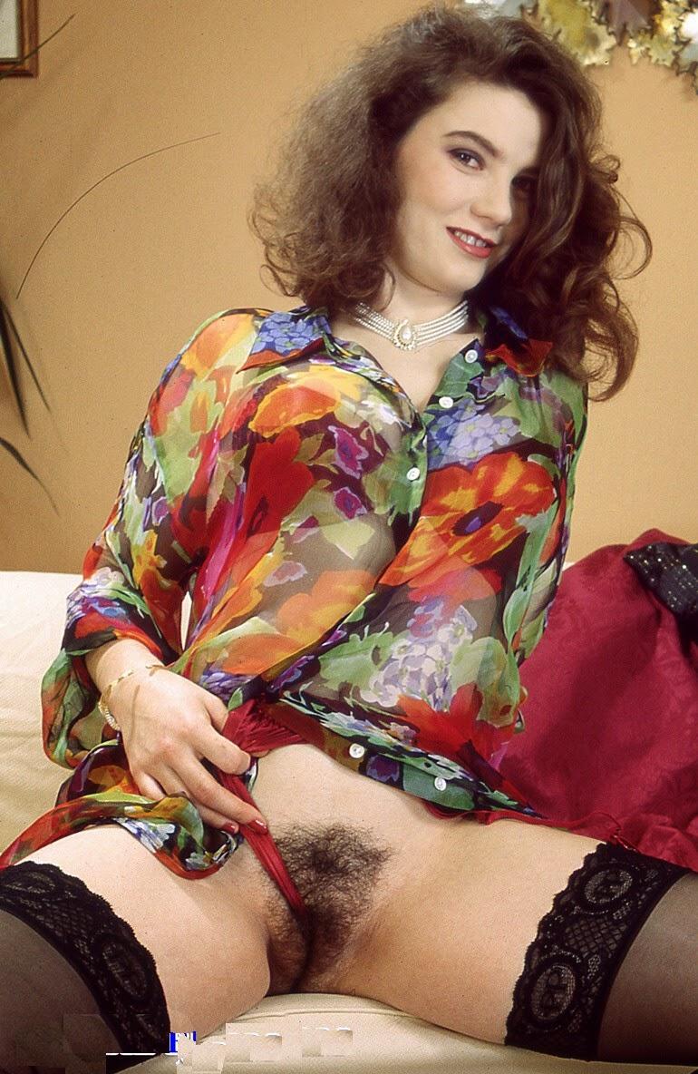 film erotici anni 70 siti per amicizie