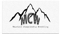 Mountain Championship Wrestling (MCW)