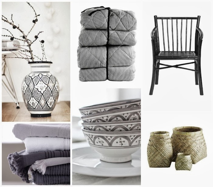 This Is Surely Not The Last Time Iu0027ll Be Showing Tine K Home Decor Items On  The Blog. Just Love This Brand:)