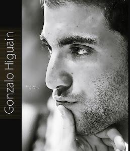 Gonzalo Gerardo Higuaín, ♥♥♥♥♥(y todos los corazones posibles)!