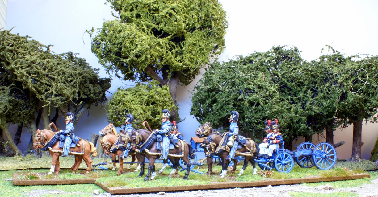 28mm Bavarian Napoleonics 28mm Bavarian Napoleonic