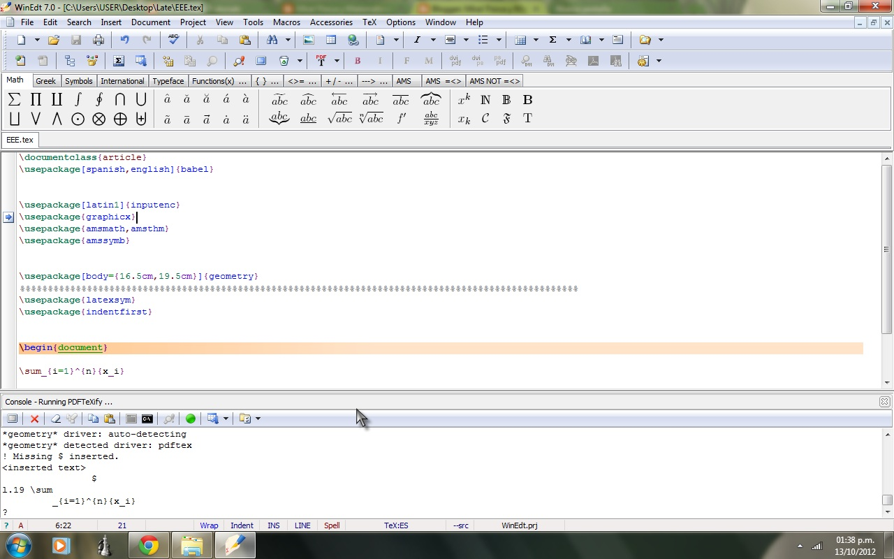 Microsoft Office Word 2007 Product Key-Pirate Bay