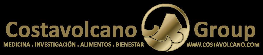 Costavolcano Lab