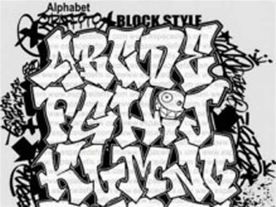 graffiti writing styles Find and save ideas about graffiti alphabet styles on pinterest | see more ideas about graffiti letters styles graffiti font style writing,graphic art.