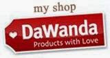 http://en.dawanda.com/shop/FurnityurMolds