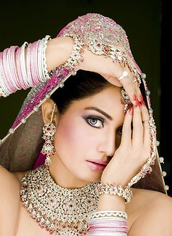 pakistani bridal dresses 2011 picsbridal dress picswedding dress pics