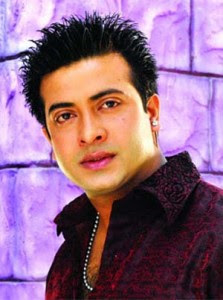 shakib khan picture