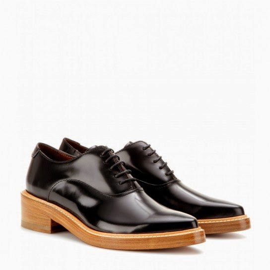Acne-oxford-elblogdepatricia-shoes-zapatos-calzado-scarpe-calzature