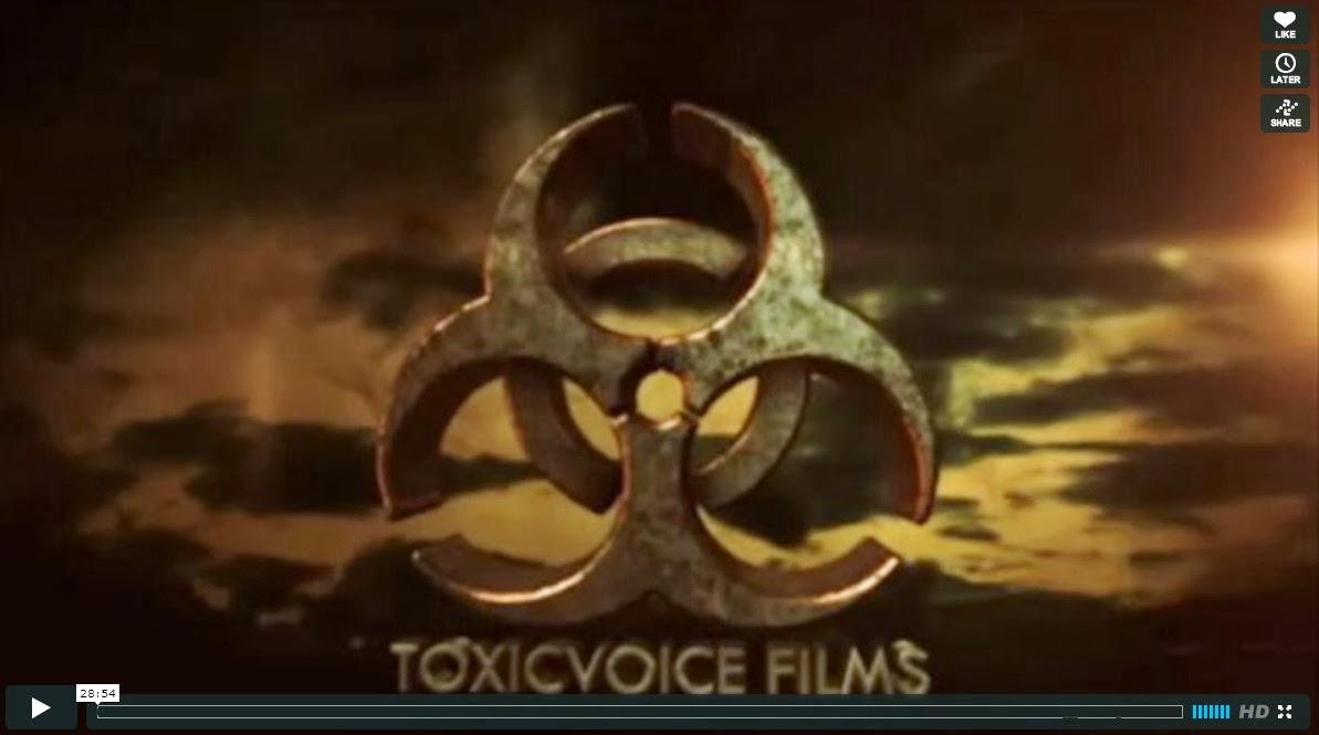 Estupendo vídeo español sobre el Instituto Tavistock