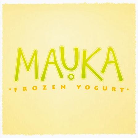 """Mauka (/Mau-Kah/) - Hawaiian: """"Toward The Mountains."""""""