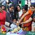 RaahgiriDay Bhubaneswar commenced on a sweet note with Ollywood actress Archita sahoo