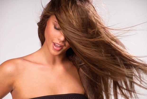 """coisa de <b>cabelo</b>: <b>Creme</b> de """"<b>Relaxamento</b> Capilar <b>Caseiro</b>"""" para todas <b>...</b> 2014"""