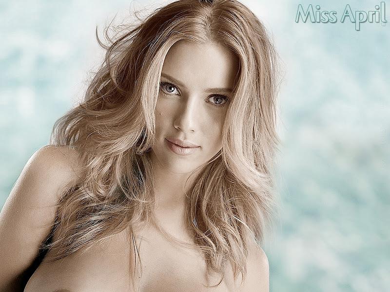 Kim basinger nude playboy