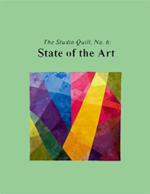 Published Oct'11 State of the Art
