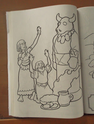 funny coloring book pages weird strange inappropriate