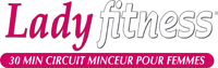 salle de fitness brabant wallon Lady Fitness Waterloo